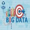 融合大数据分析系统U-DNS