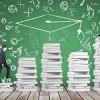 未来网络校企合作解决方案