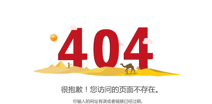 404圖標(biao)